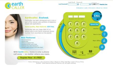 Create free phone number online espa?ol