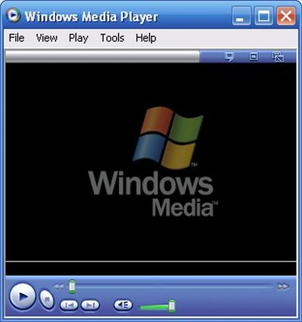 Porno videos windows media player