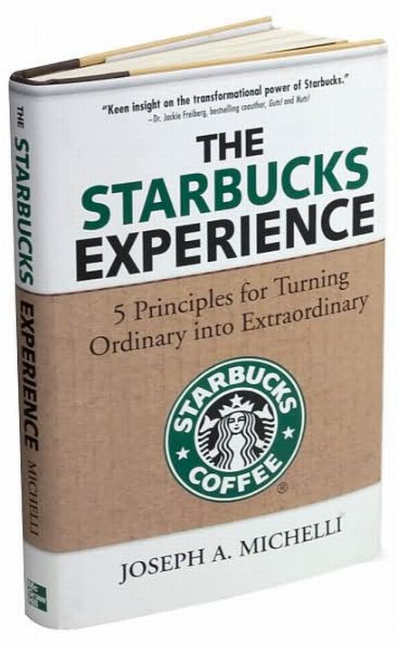 the starbucks experience case analysis Starbucks market analysis name of student university with a unique starbucks experience the is nithingeereddy/files/starbucks_case_analysis.