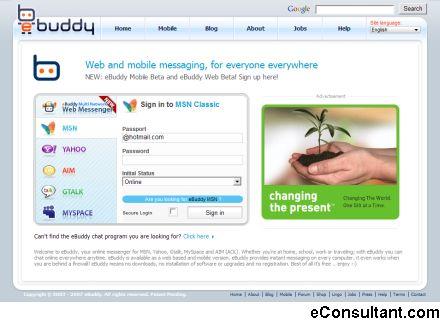Free download ebuddy messenger for nokia x2 01