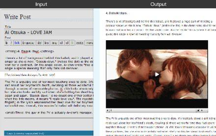 Embed video plugin wordpress