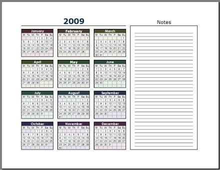 July Printable Calendar Templates PDF Excel Word
